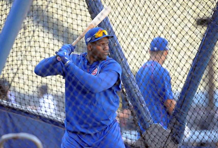 9615253-jorge-soler-mlb-nlcs-workouts