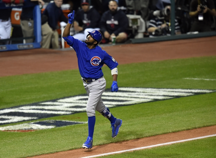 9649634-dexter-fowler-mlb-world-series-chicago-cubs-cleveland-indians