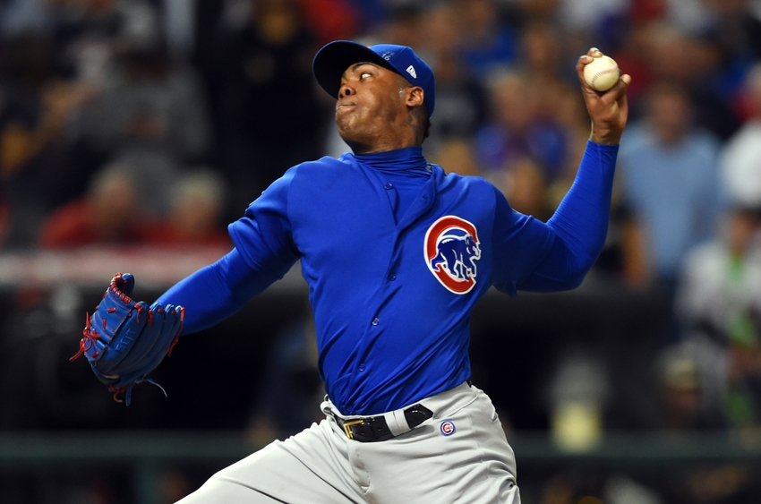9650385-aroldis-chapman-mlb-world-series-chicago-cubs-cleveland-indians