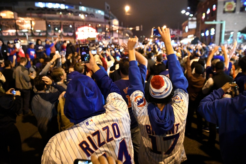 9651074-mlb-world-series-chicago-cubs-cleveland-indians