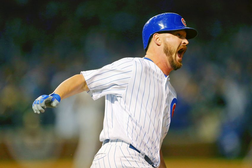 9596625-travis-wood-mlb-nlds-san-francisco-giants-chicago-cubs