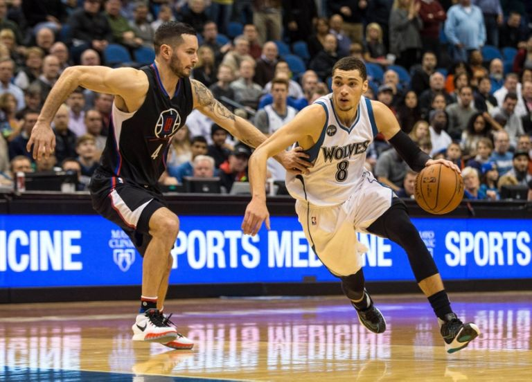 Zach-lavine-j.j.-redick-nba-los-angeles-clippers-minnesota-timberwolves-768x0