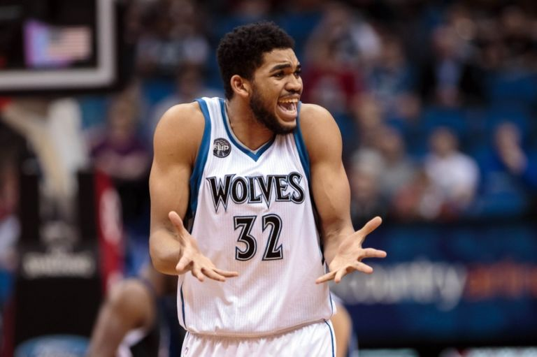 Karl-anthony-towns-nba-los-angeles-clippers-minnesota-timberwolves-768x511