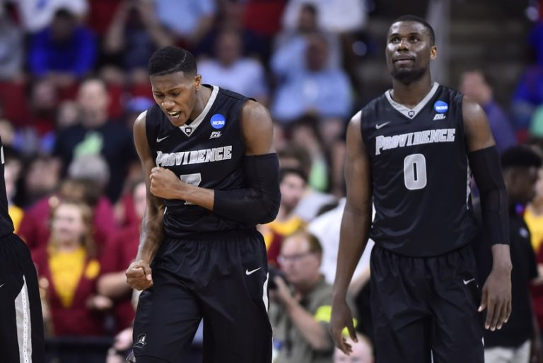 Kris-dunn-ncaa-basketball-ncaa-tournament-first-round-providence-vs-southern-california-768x513