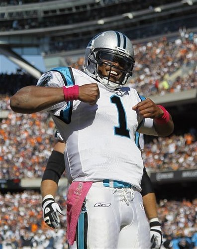 cam_newton_superman