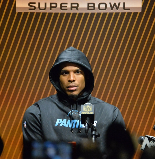 Cam-newton-nfl-super-bowl-50-carolina-panthers-vs-denver-broncos