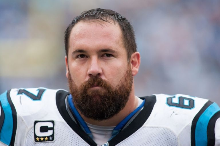 Ryan-kalil-nfl-new-orleans-saints-carolina-panthers-768x0