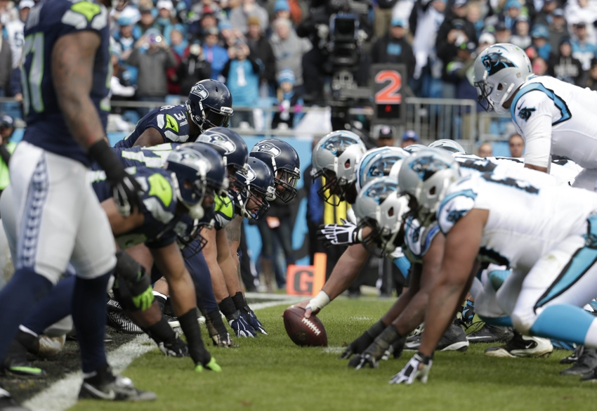 Nfl-nfc-divisional-seattle-seahawks-carolina-panthers