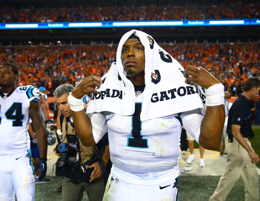 9528841-cam-newton-nfl-carolina-panthers-denver-broncos