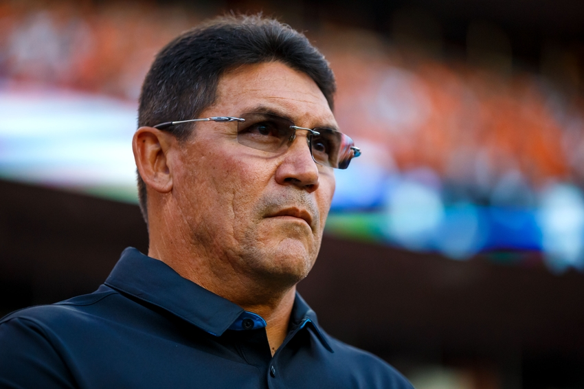 9540580-ron-rivera-nfl-carolina-panthers-denver-broncos
