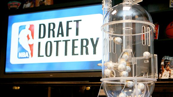 nba-draft-lottery3