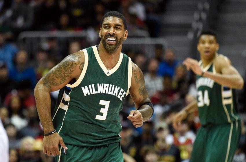 5 Way-Too-Early Predictions for the Milwaukee Bucks' 2015-16 Season