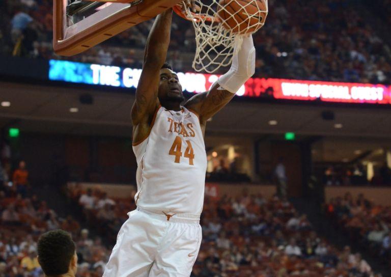 Prince-ibeh-ncaa-basketball-vanderbilt-texas-768x544