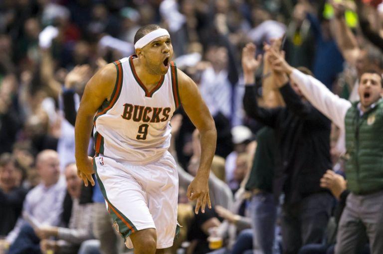 Jared-dudley-nba-playoffs-chicago-bulls-milwaukee-bucks-768x511