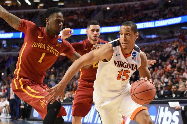 Malcolm-brogdon-ncaa-basketball-ncaa-tournament-midwest-regional-iowa-state-vs-virginia-768x510