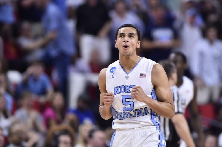 Marcus-paige-ncaa-basketball-ncaa-tournament-first-round-florida-gulf-coast-vs-north-carolina-768x510