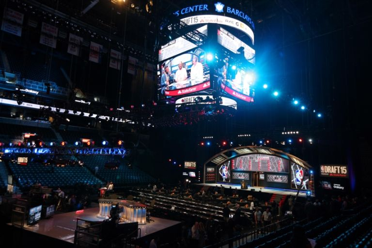 Nba-nba-draft-2015-2-768x511