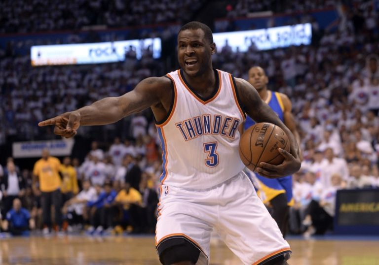 Dion-waiters-nba-playoffs-golden-state-warriors-oklahoma-city-thunder-768x538