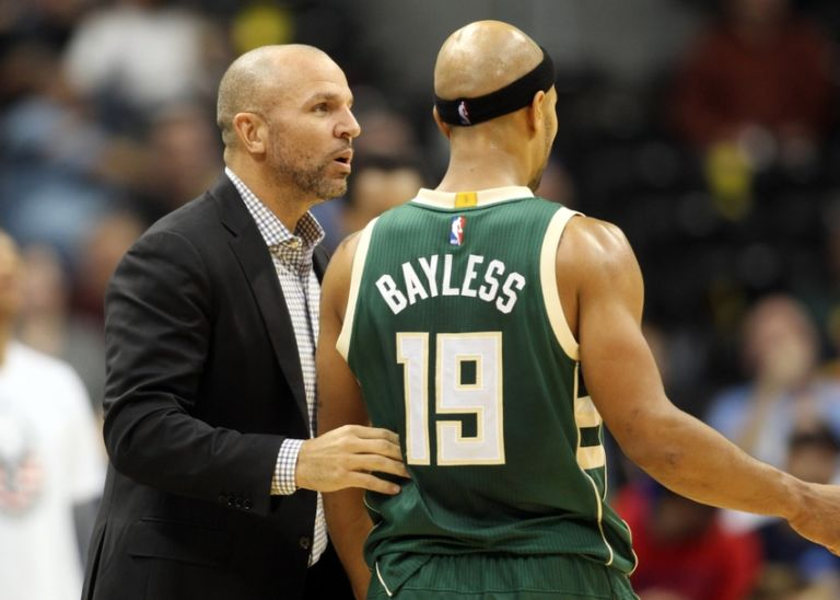 Jerryd-bayless-jason-kidd-nba-milwaukee-bucks-denver-nuggets-768x548