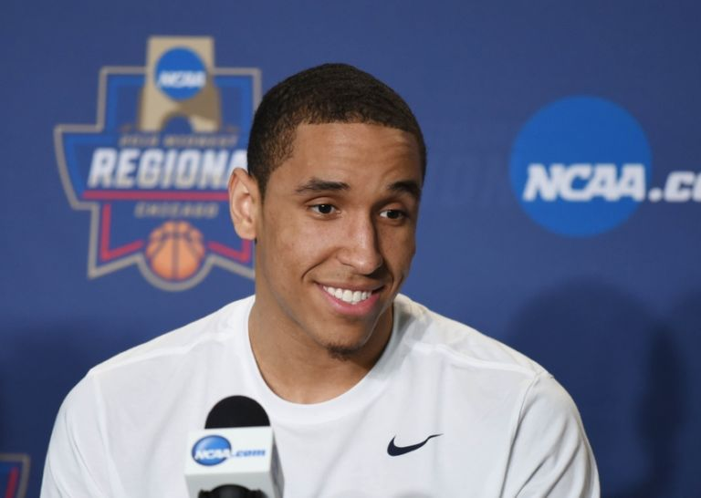 Malcolm-brogdon-ncaa-basketball-ncaa-tournament-midwest-regional-practice-768x546