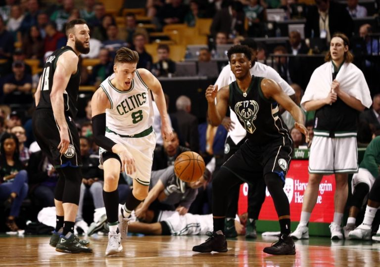 Jonas-jerebko-nba-milwaukee-bucks-boston-celtics-768x540