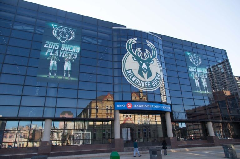 Nba-playoffs-chicago-bulls-milwaukee-bucks-1-768x511