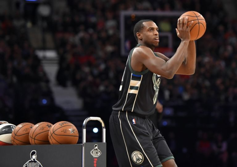 9114343-khris-middleton-nba-all-star-saturday-night-768x542