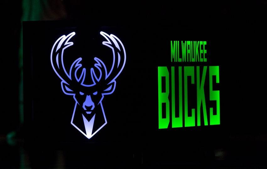 9231178-nba-chicago-bulls-milwaukee-bucks-850x538