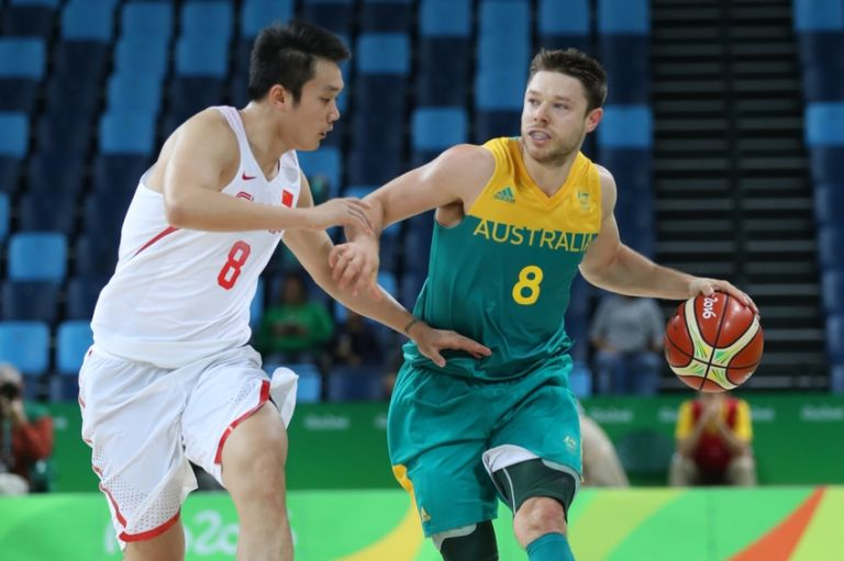 9451853-matthew-dellavedova-olympics-basketball-men-768x511