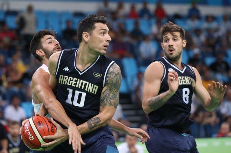 9468109-carlos-delfino-ricky-rubio-olympics-basketball-men-768x511