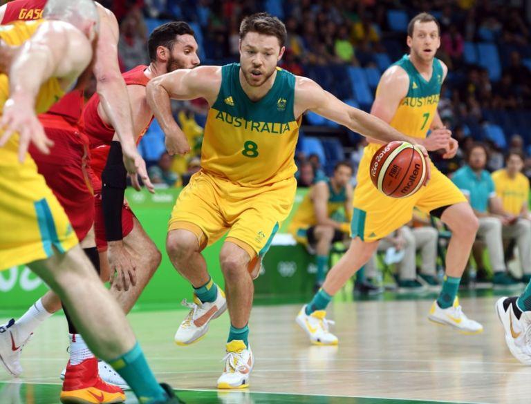 9494510-pau-gasol-matthew-dellavedova-olympics-basketball-men-768x585