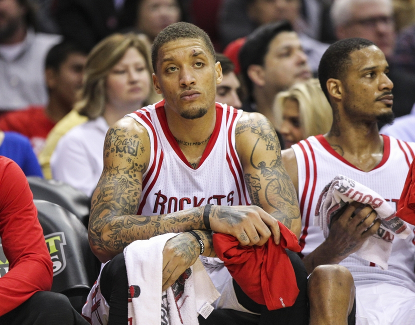 9207646-michael-beasley-nba-utah-jazz-houston-rockets