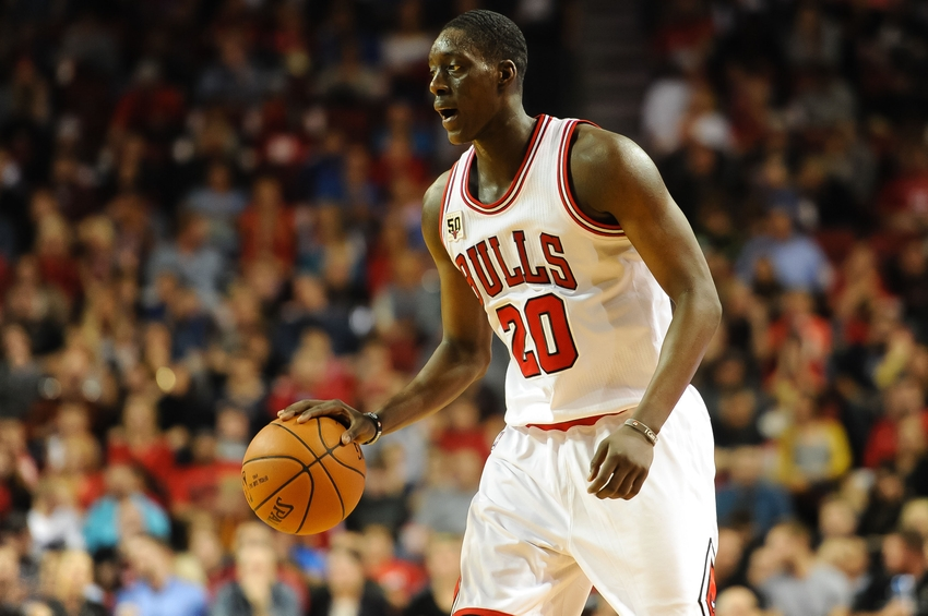 8886535-tony-snell-nba-preseason-dallas-mavericks-chicago-bulls-4
