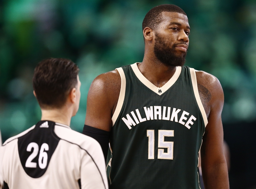 9138942-greg-monroe-nba-milwaukee-bucks-boston-celtics