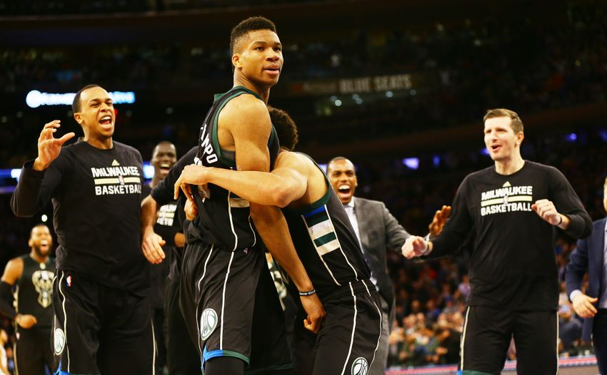9788559-giannis-antetokounmpo-nba-milwaukee-bucks-new-york-knicks-4