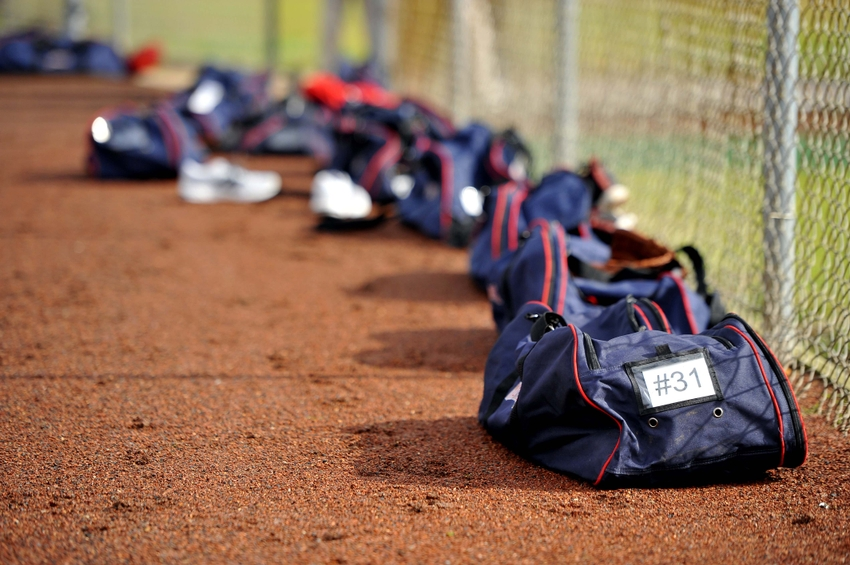 Mlb-washington-nationals-pitchers-and-catchers2