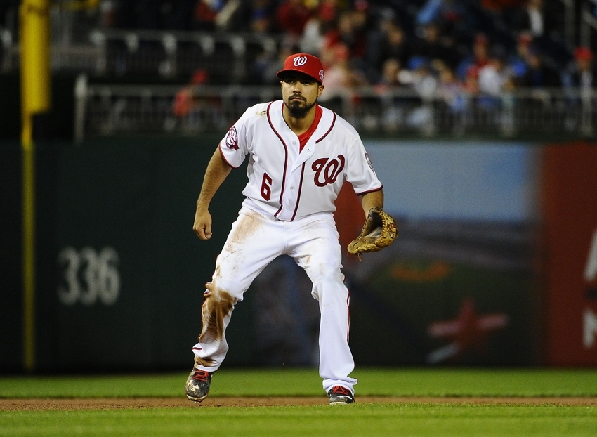 Anthony-rendon-mlb-chicago-cubs-washington-nationals