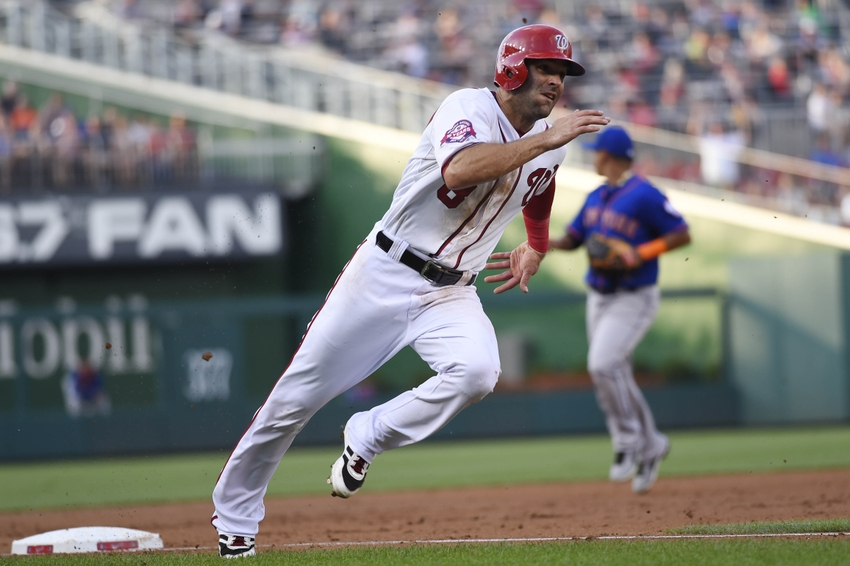 Danny-espinosa-mlb-new-york-mets-washington-nationals