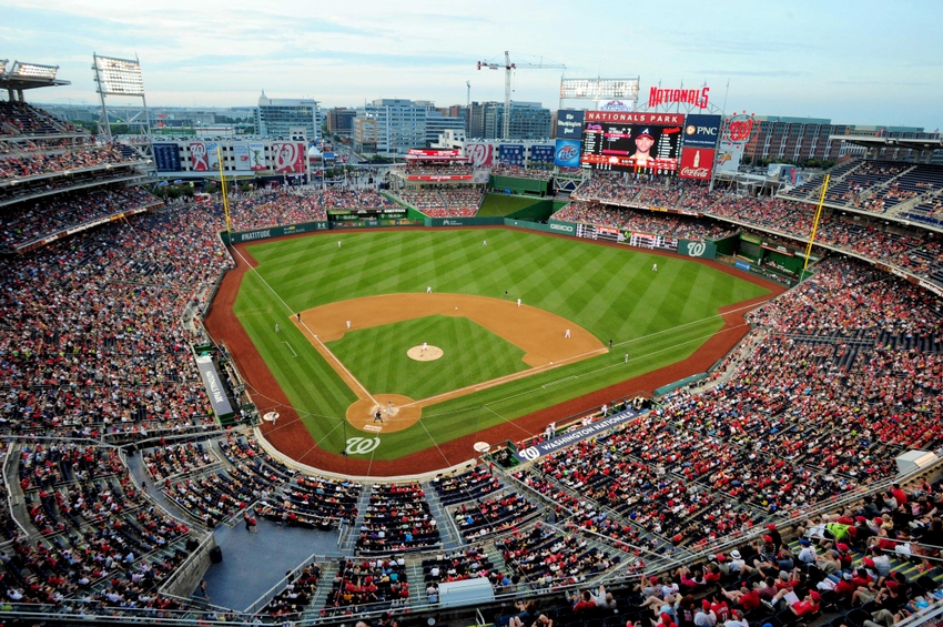 Mlb-atlanta-braves-washington-nationals