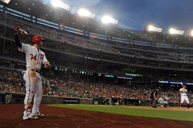 Bryce-harper-mlb-arizona-diamondbacks-washington-nationals-768x0