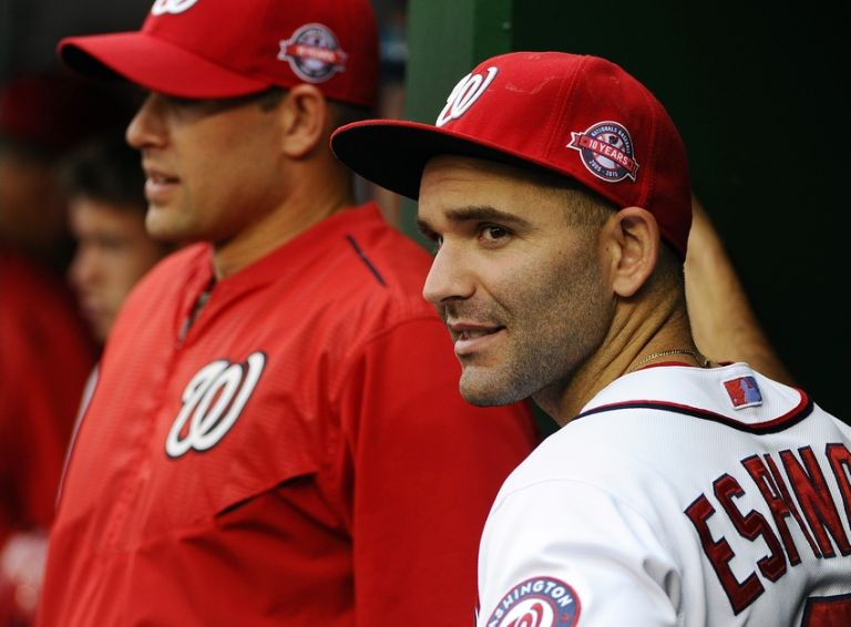 Danny-espinosa-mlb-arizona-diamondbacks-washington-nationals-768x0