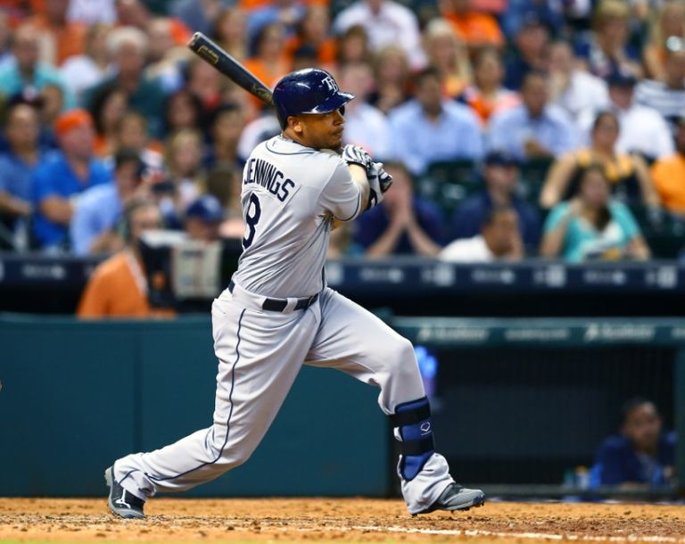 Desmond-jennings-mlb-tampa-bay-rays-houston-astros-768x0
