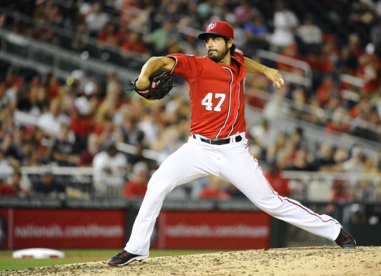 Gio-gonzalez-mlb-atlanta-braves-washington-nationals-768x0