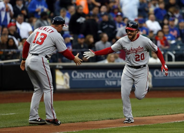Daniel-murphy-bob-henley-mlb-washington-nationals-new-york-mets-768x555