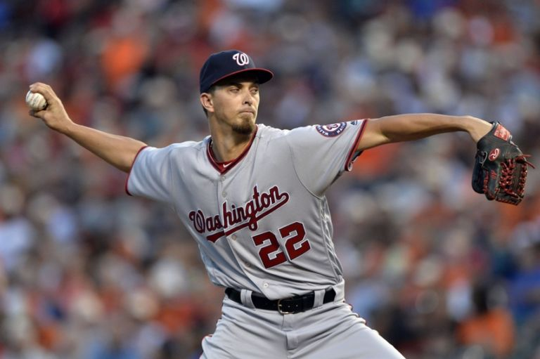 9497113-a.j.-cole-mlb-washington-nationals-baltimore-orioles-768x511