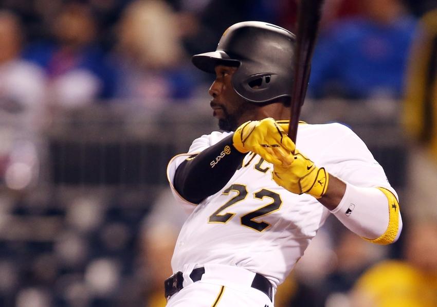 9571310-andrew-mccutchen-mlb-chicago-cubs-pittsburgh-pirates