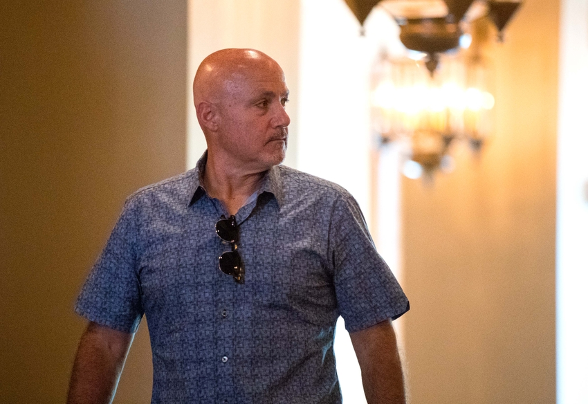 9662977-mike-rizzo-mlb-general-managers-meetings