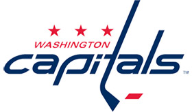 Washington-Capitals-Logo