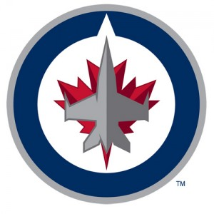 winnipeg-jets-logo-300x300