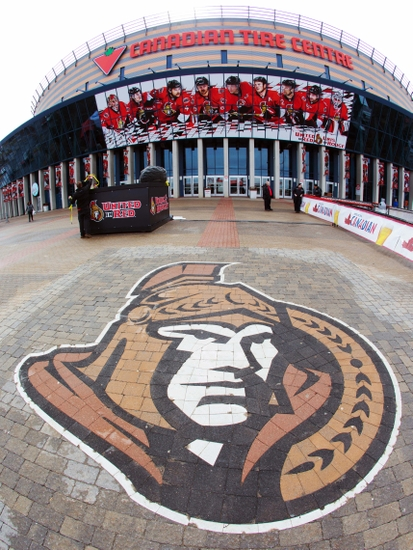 Nhl-stanley-cup-playoffs-montreal-canadiens-ottawa-senators